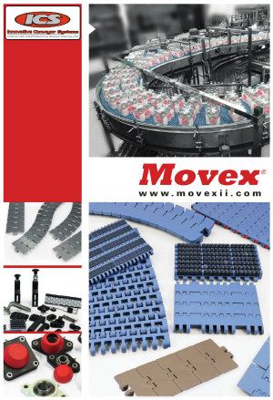 Movex cover-Mod.jpg